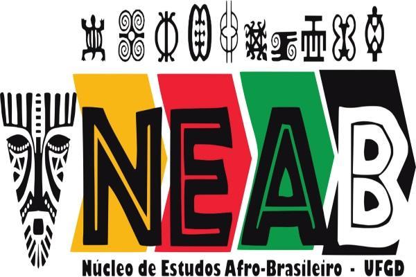NEAB/UFGD promove dias 20 e 21 VIII Semana da Consciência Negra