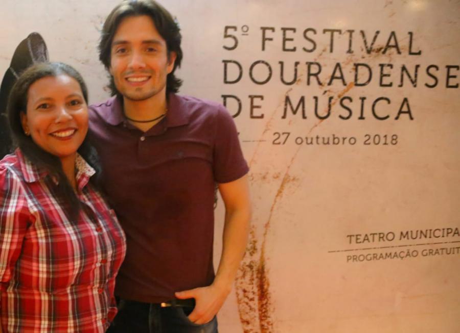 Marcelo Louereiro 6