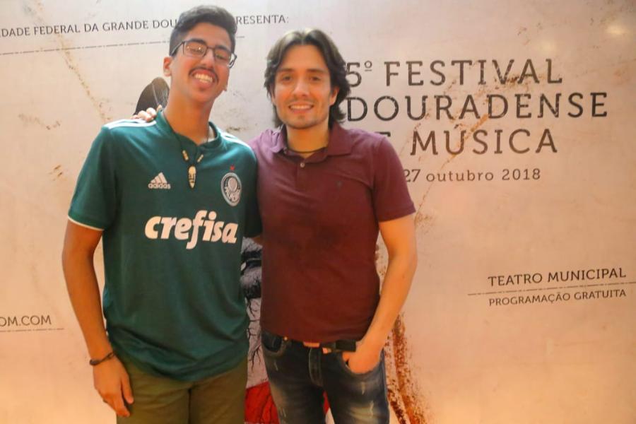 Marcelo Louereiro 12