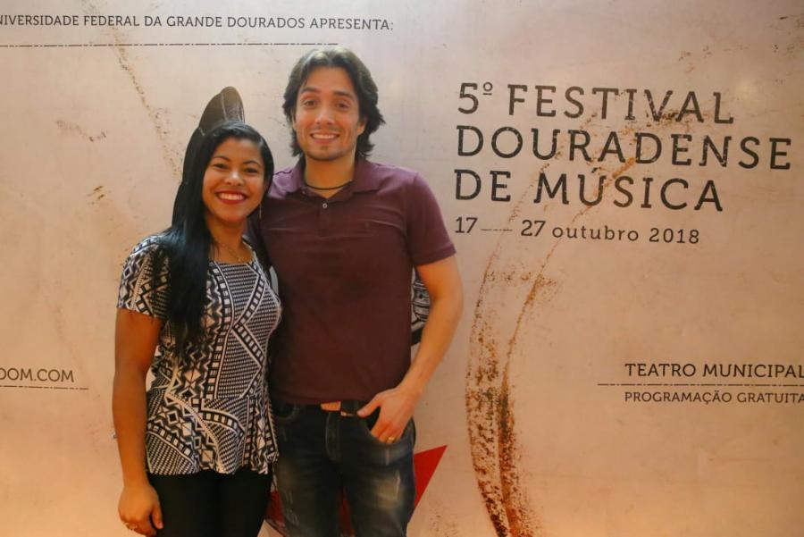 Marcelo Louereiro 17