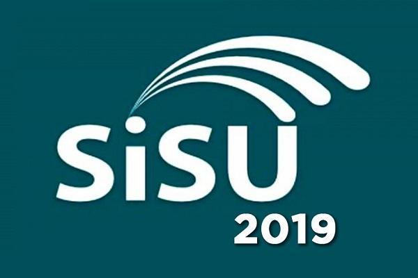 SISU: UFGD divulga local de matrícula e lista de vagas por curso e modalidades
