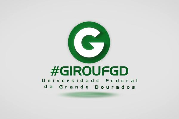 Giro UFGD informa sobre bolsas de Assistência Estudantil