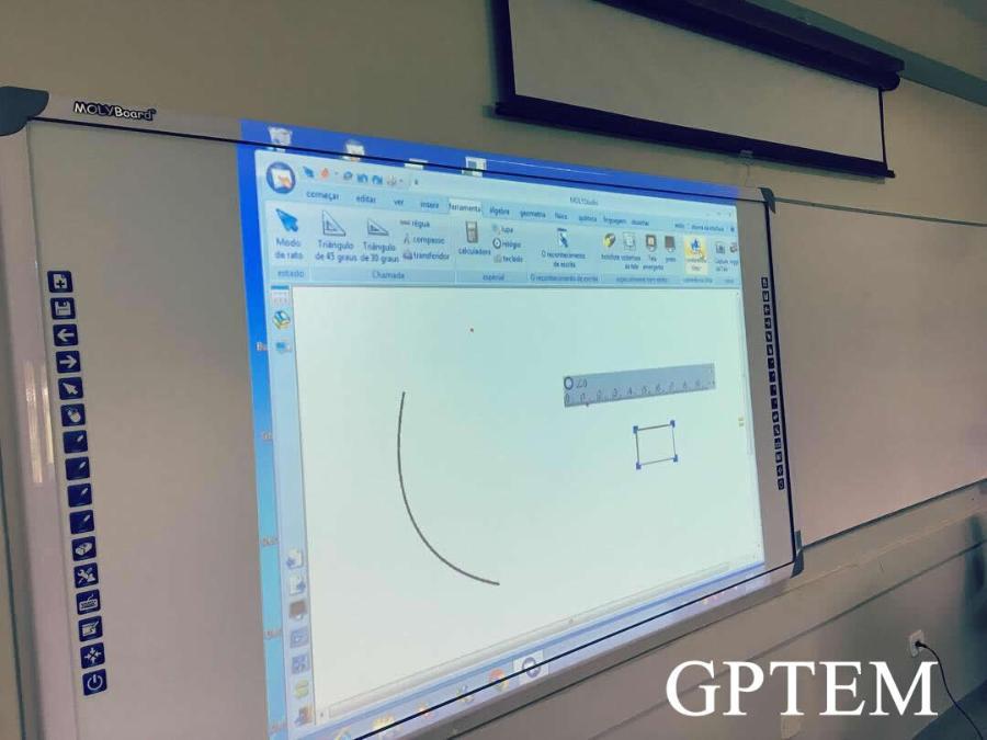 Infraestrutura-GPTEM-03