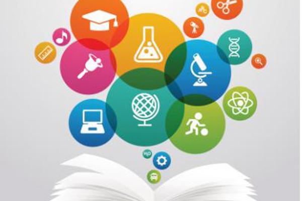 Inscrições prorrogadas para bolsas de Iniciação Científica aos estudantes de Ensino Médio