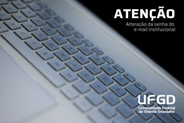 Imagem de teclado de computador