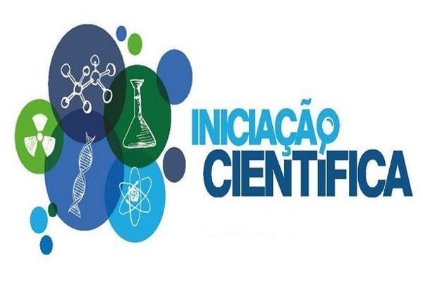 UFGD recepciona nesta sexta-feira mais de 300 estudantes de Iniciação Científica