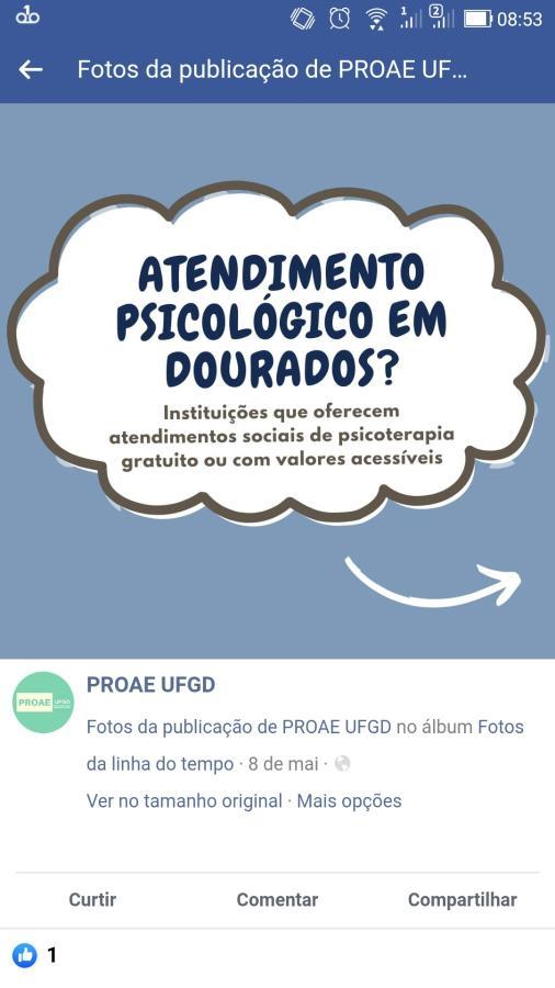 Serviços de Atendimento Psicosocial em Dourados