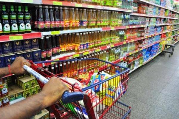 Carne é vilã do aumento dos preços da cesta básica em Dourados