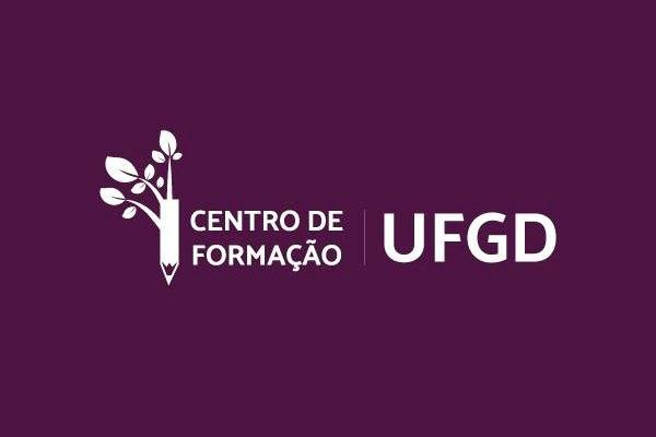 Centro de Formação da UFGD atendeu mais de 700 pessoas em 2019