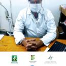 Parceria UFGD e IFMS entrega protetores faciais 06