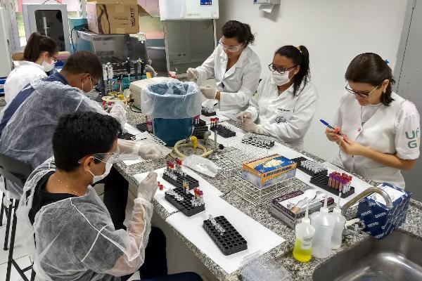 Com proposta voltada à saúde indígena, professora da UFGD é única selecionada de MS em chamada do CNPq