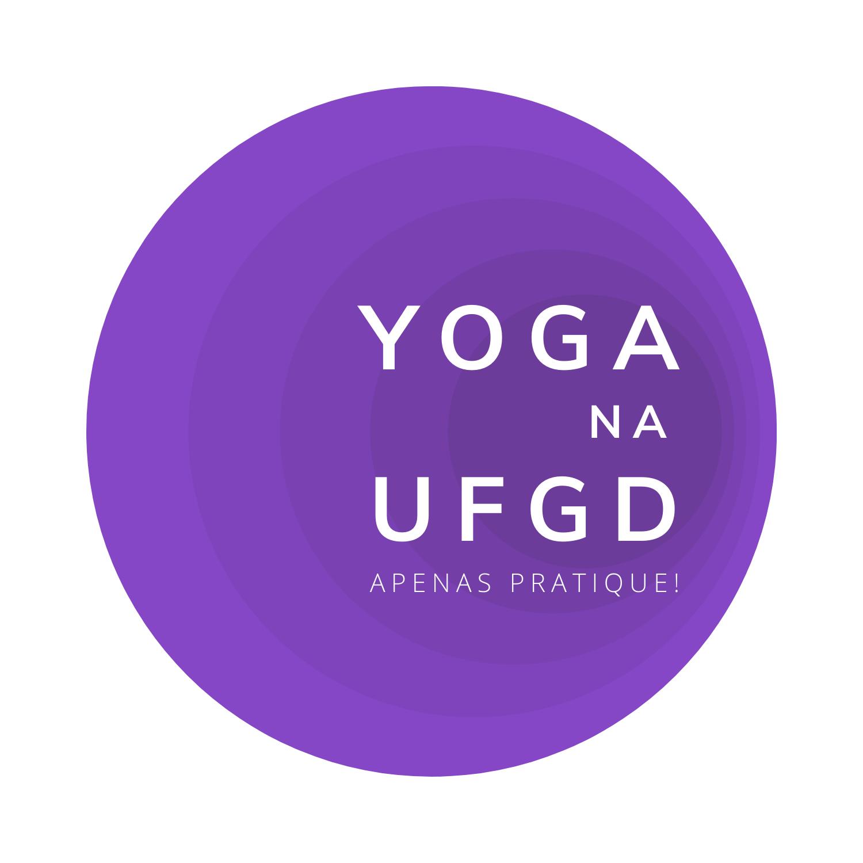 Yoga na UFGD 3