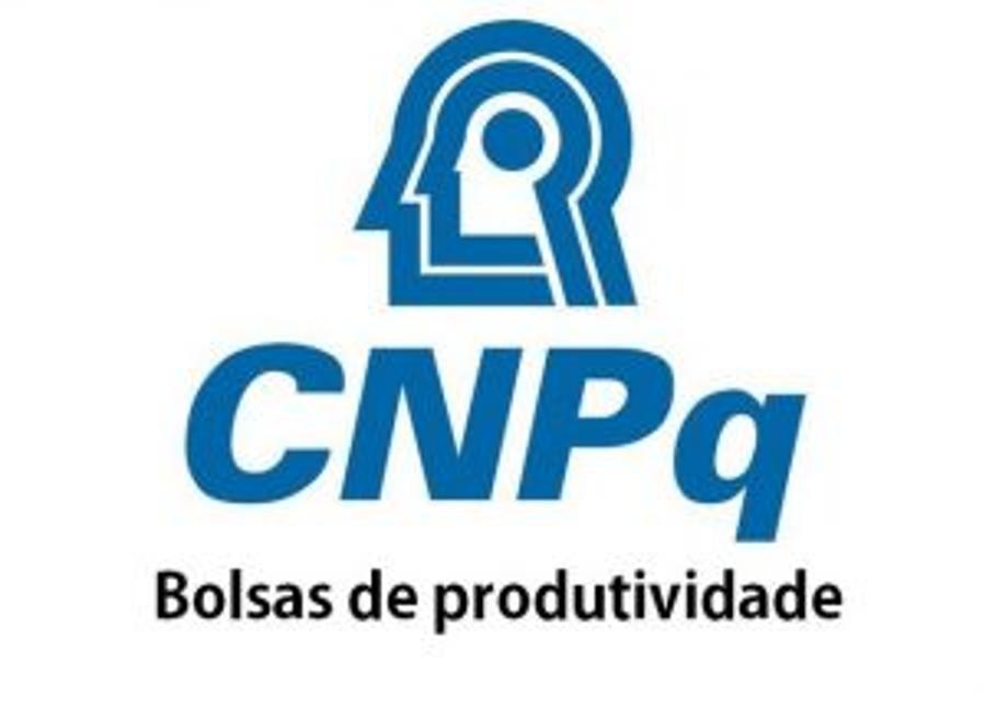 Bolsas de Produtividade do CNPq