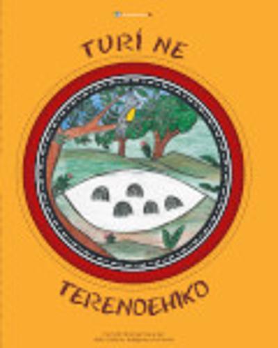 Turi Ne Terenoehiko