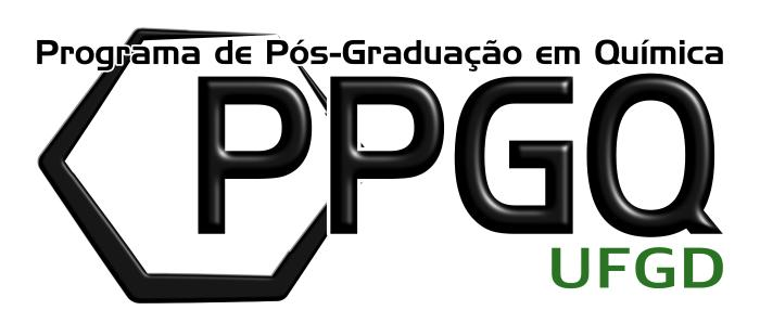 PPGQ