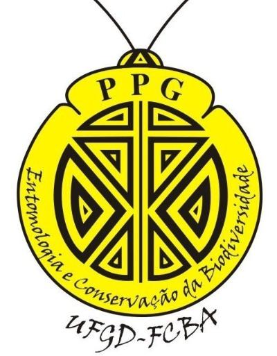 PPGECB