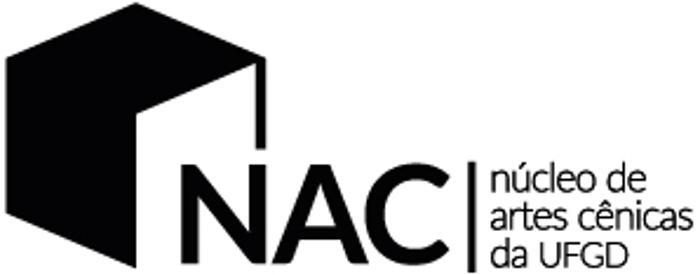 Nac Logo