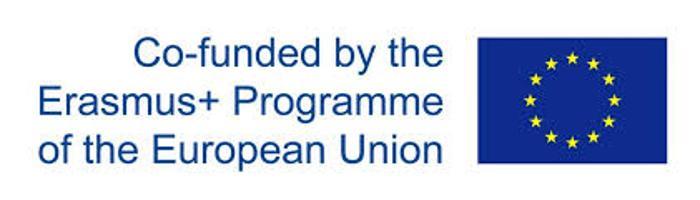 PROGRAMA DA UNIÃO EUROPERIA