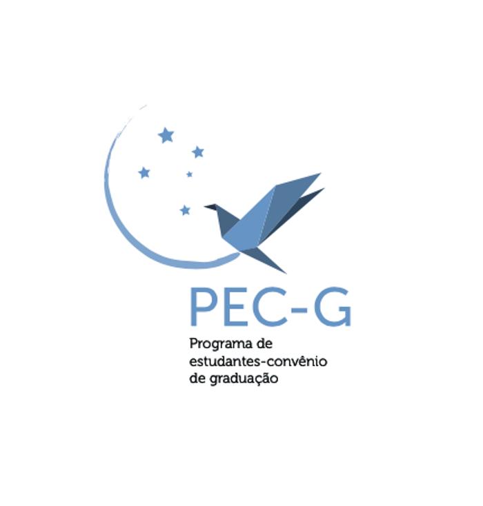 Programa de estudantes-convênio de graduação