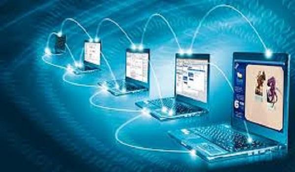 Informática.jpg