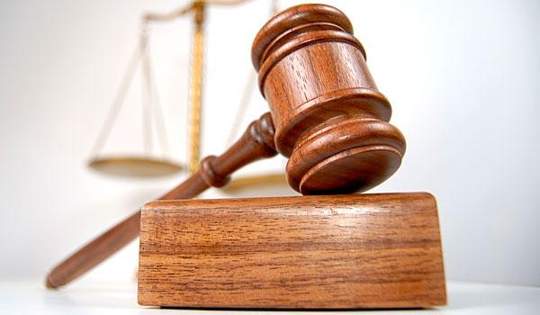 Como-passar-em-um-concurso-para-juiz-federal.jpg