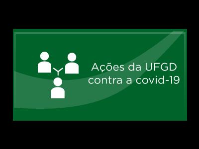 Ações da UFGD