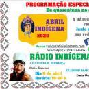 Abril Indígena