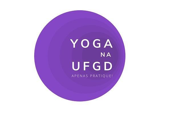 Yoga na UFGD 2