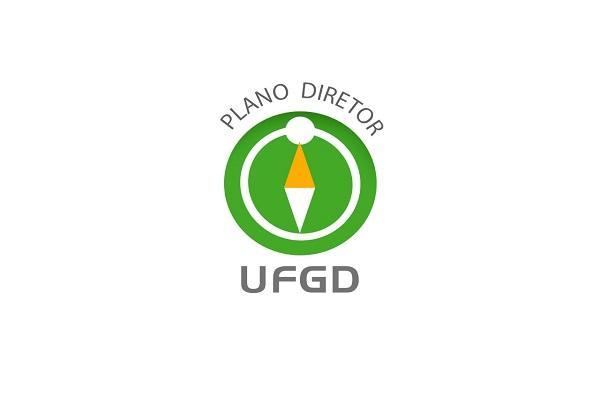Consulta pública sobre o Plano Diretor da UFGD começa nesta segunda-feira