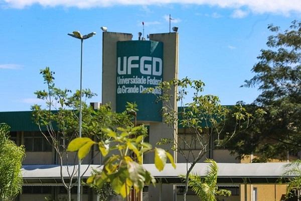 UFGD prorroga prazo para solicitar isenção da taxa dos vestibulares