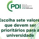 PDi valores