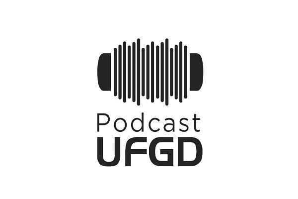 UFGD lança podcast para divulgação de notícias institucionais