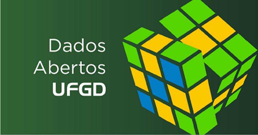 Dados Abertos da UFGD