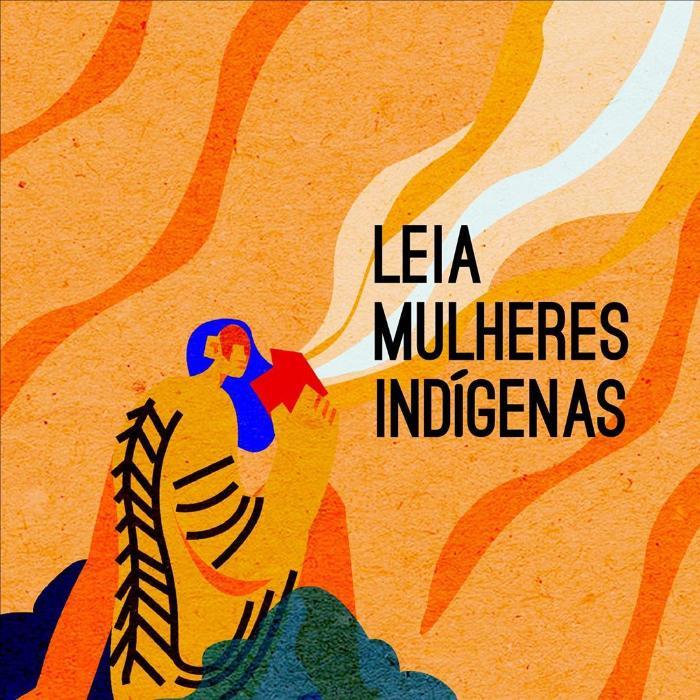 Leia Mulheres Indígenas