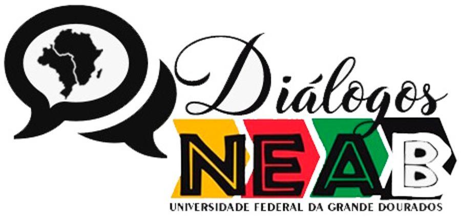 Logo NEAB