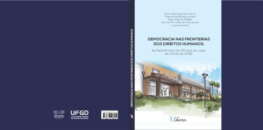 Livro em PDF