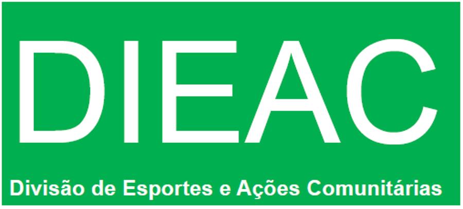 Divisão de Esportes e Ações Comunitárias